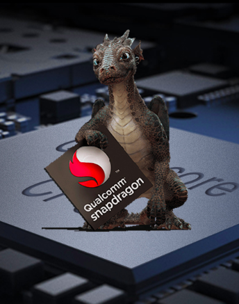 Qualcomm-snapdragon-icon