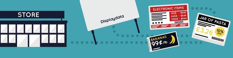 stitky-distribuce-nastaveni