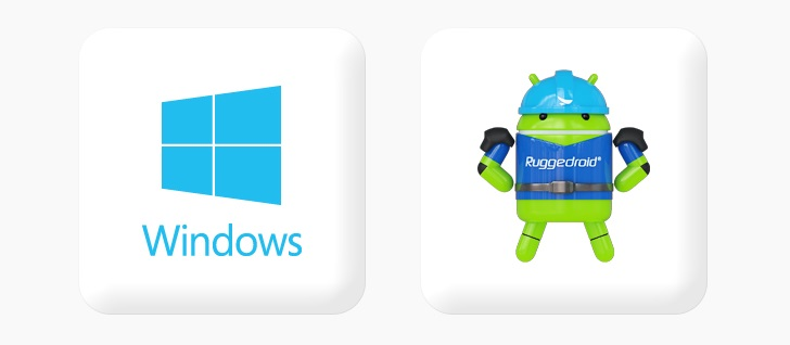 operacni-systemy-windows-android-ruggerdroid