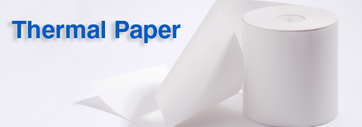thermal_paper_banner